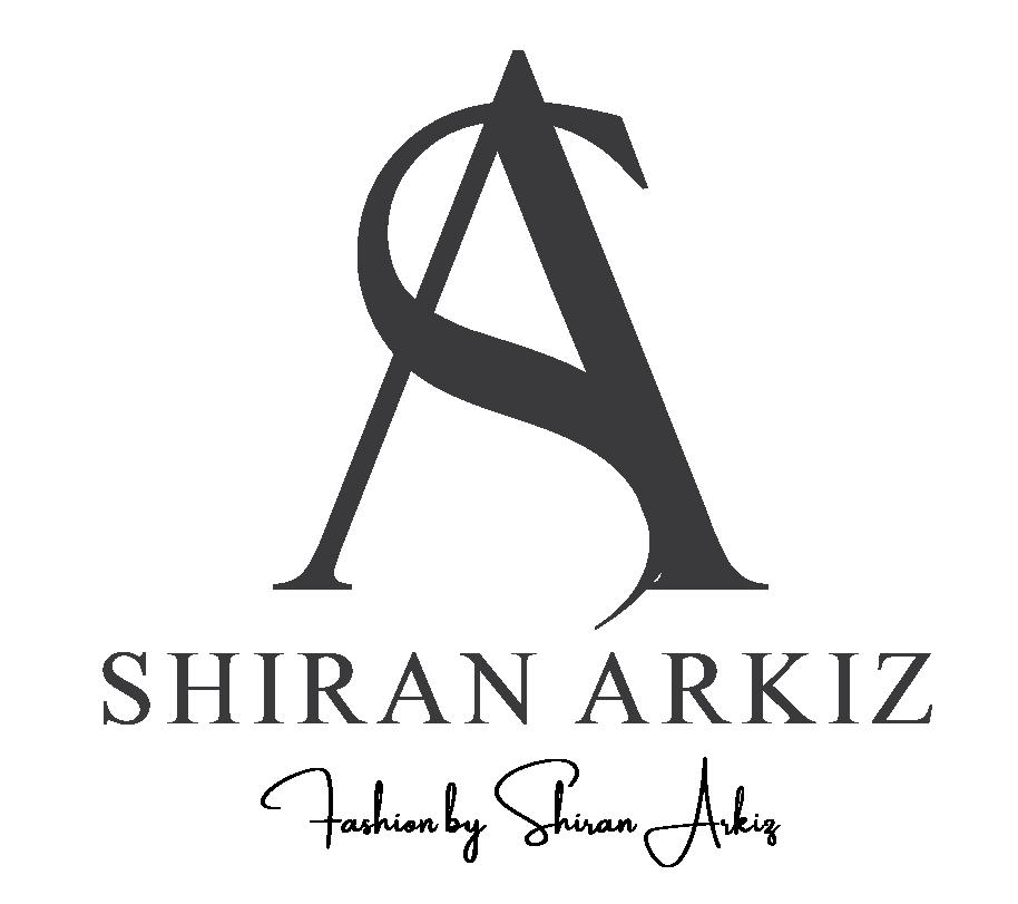 Shiran Arkiz